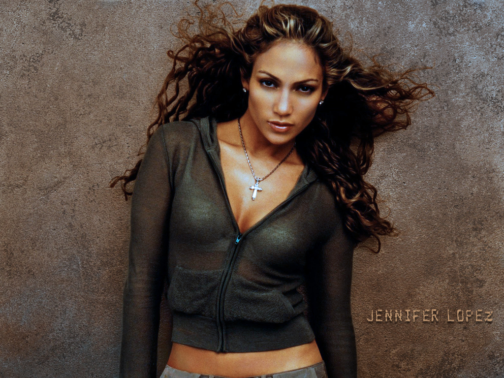 Download Jennifer Lopez Wallpaper # 2 | HD Jennifer Lopez ...