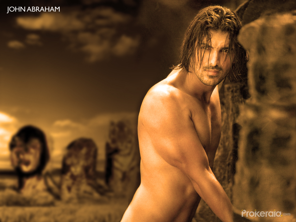 Wallpaper download john abraham - John Abraham Download Wallpaper
