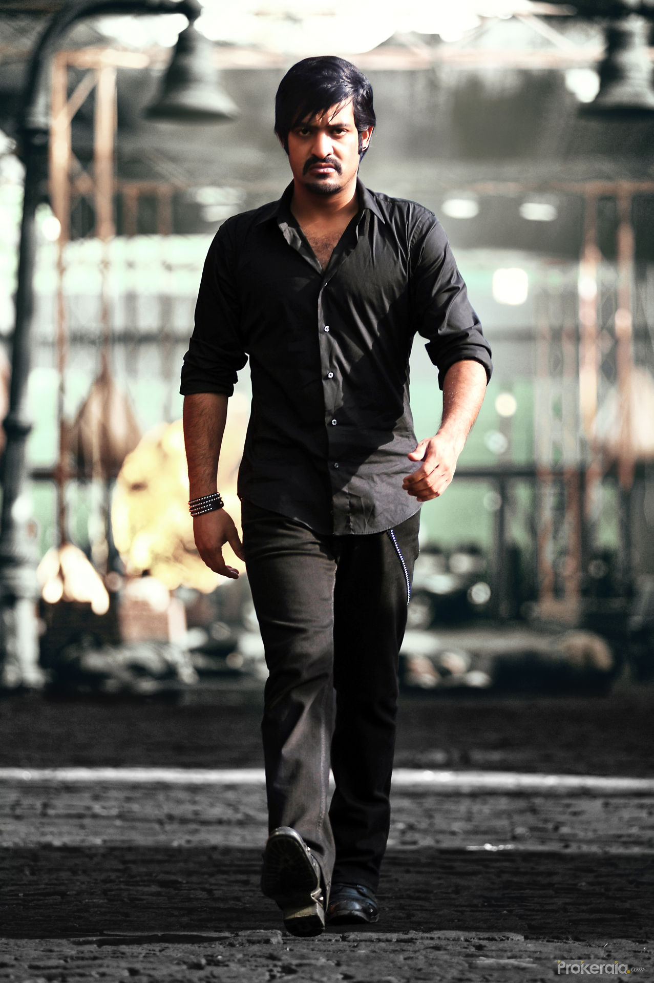 jr. ntr in badsha | baadshah telugu movie wallpapers for download
