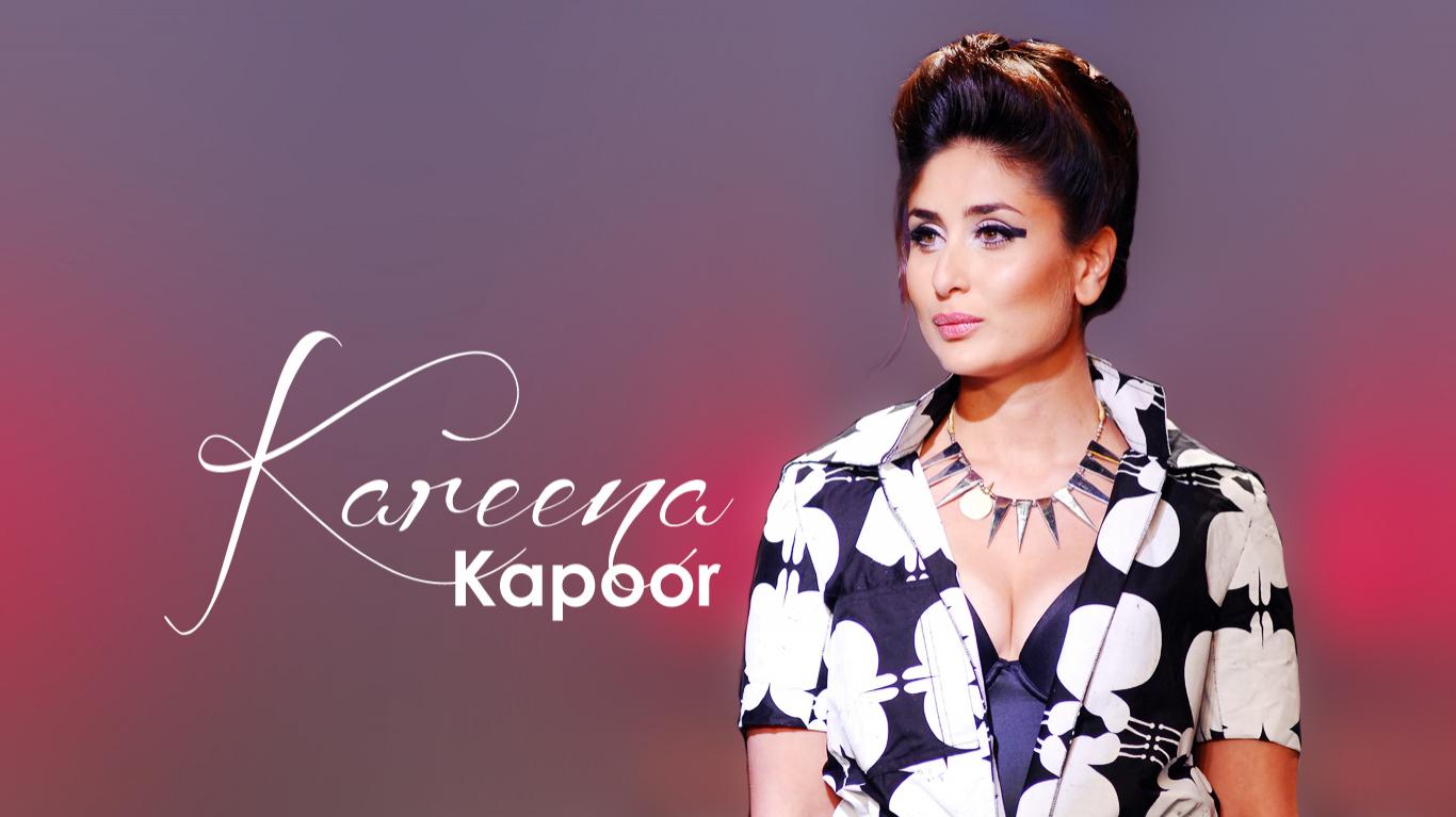 download kareena kapoor wallpaper # 7 | hd kareena kapoor wallpaper # 7