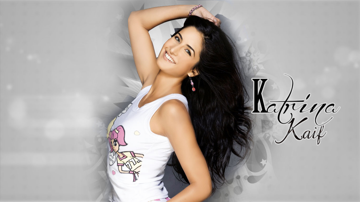 katrina kaif hd wallpapers | bollywood diva katrina kaif hot