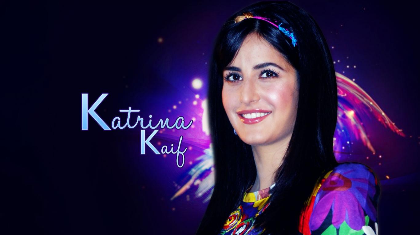 Download katrina kaif desktop wallpaer - Katrina Kaif Desktop Wallpapers For Download Download Wallpaper