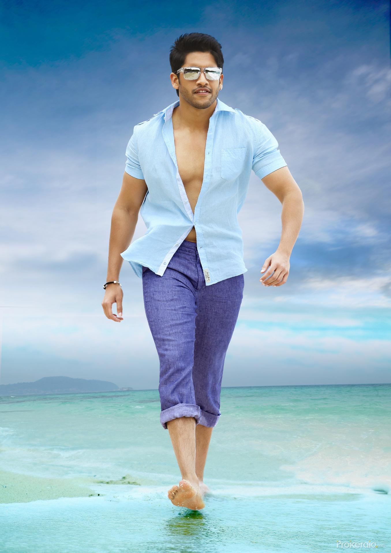 Nikii Daas Desktop Wallpaper  Bollywood Celebrities