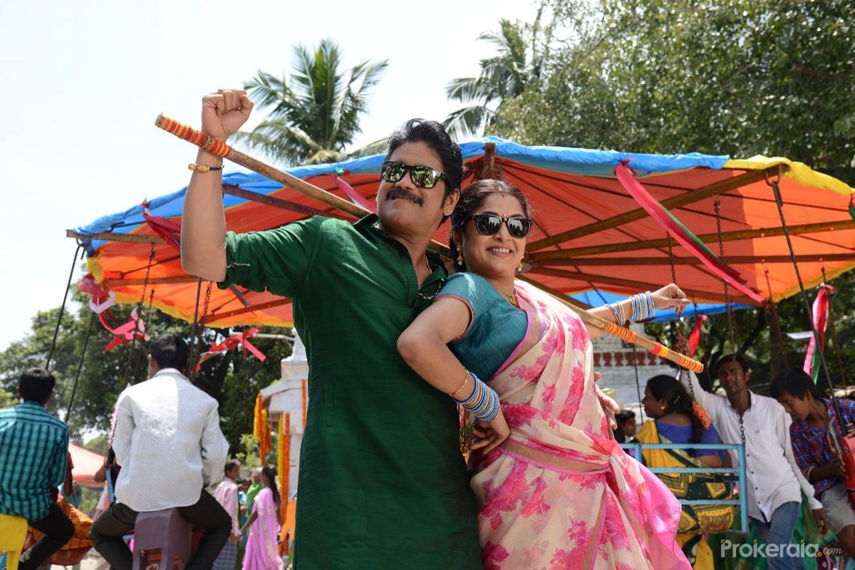 Sokkali tamil movie download