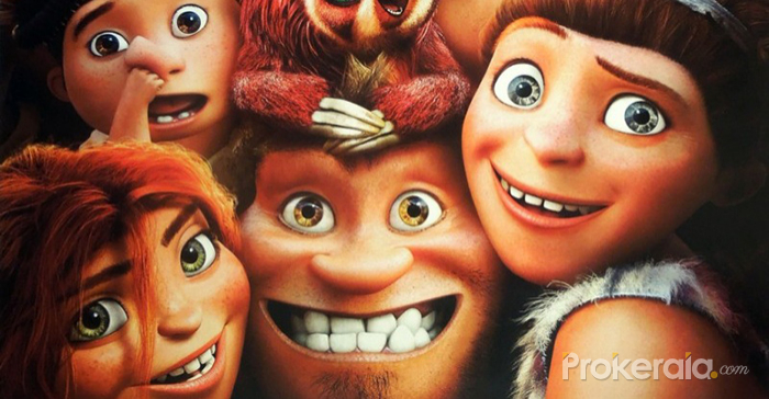 The croods wallpapers and posters still 11 the croods wallpapers and stills download wallpaper voltagebd Gallery