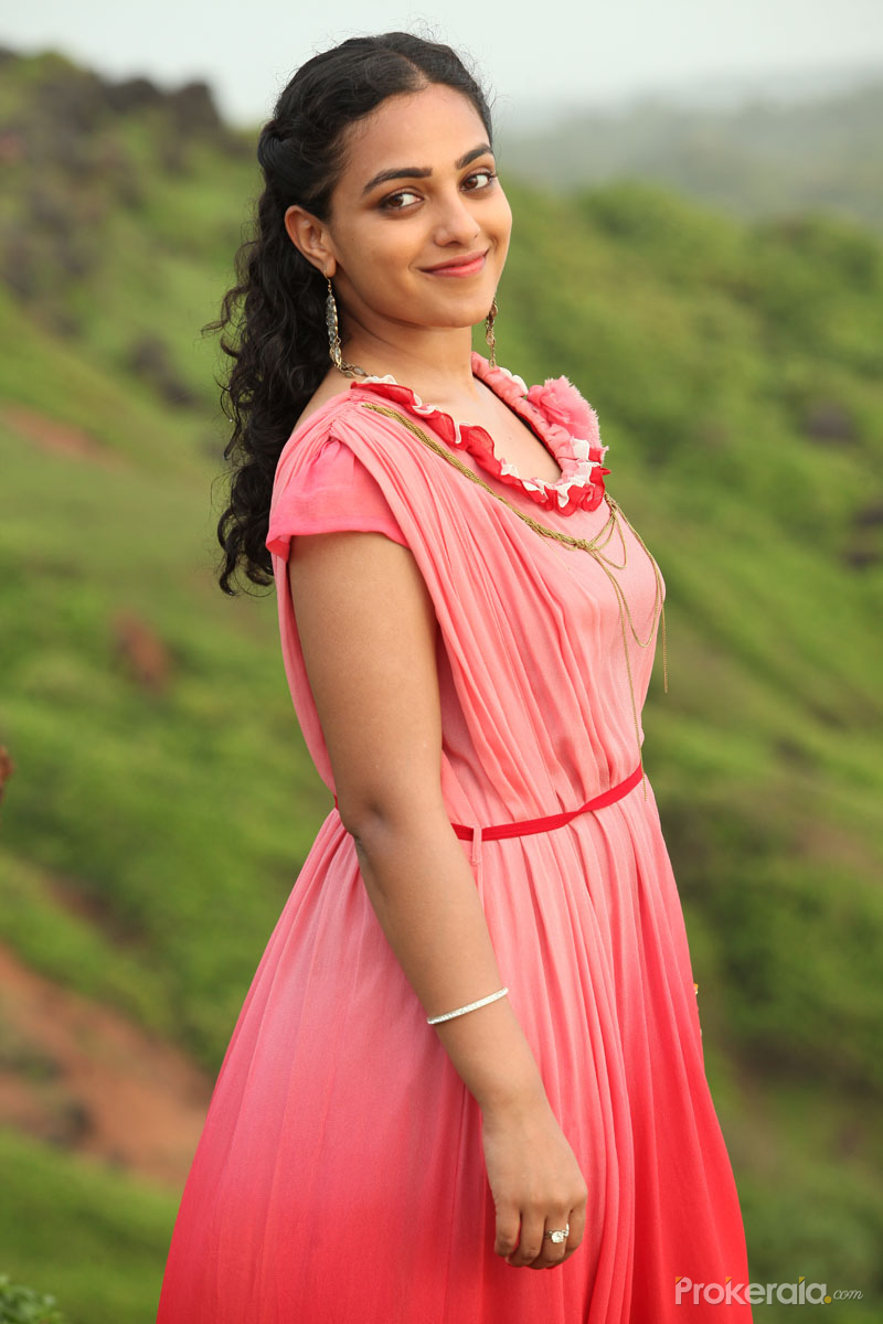 nithya menon image download - hd wallpapers images