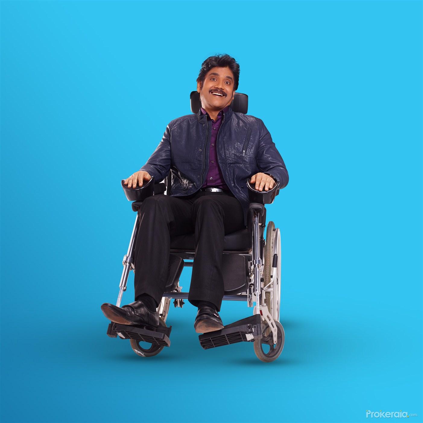 Tamil Movie Thozha Download Hd