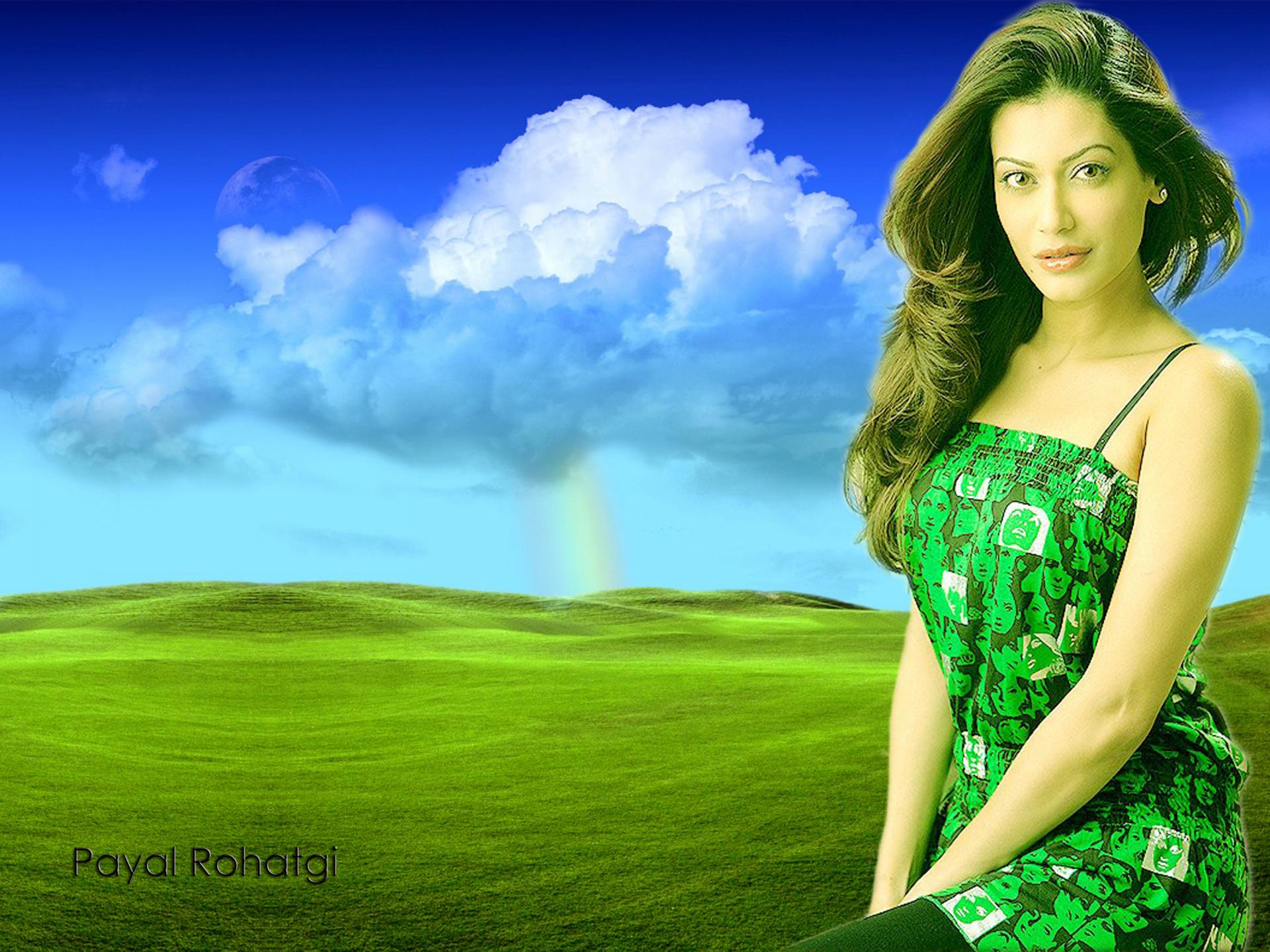 download payal rohatgi wallpaper | hd payal rohatgi wallpaper