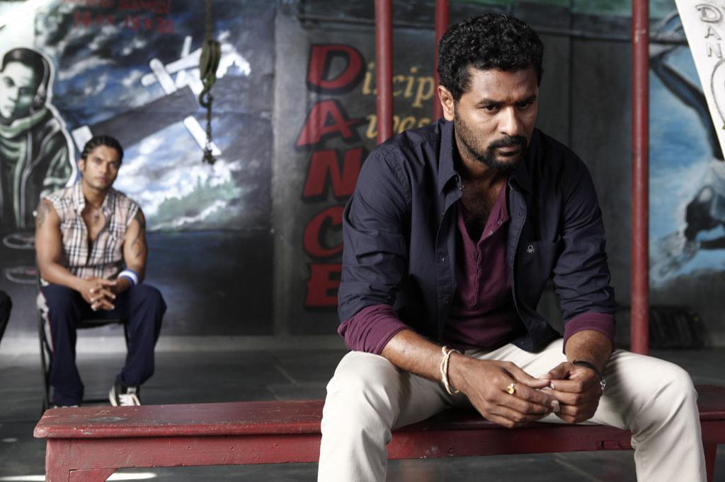 Abcd Tamil Movie Prabhu Deva Download