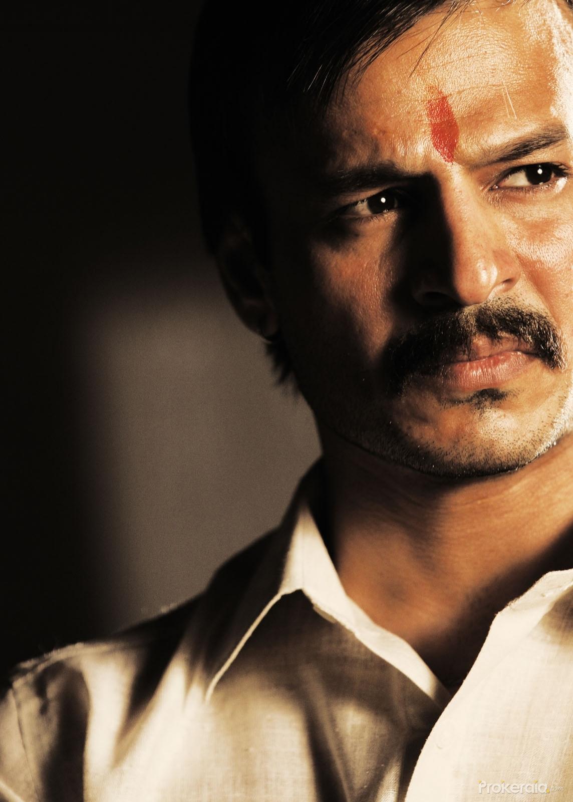 Vivek Oberoi Rakta Charitra Movie Stills - Vivek Oberoi in ...