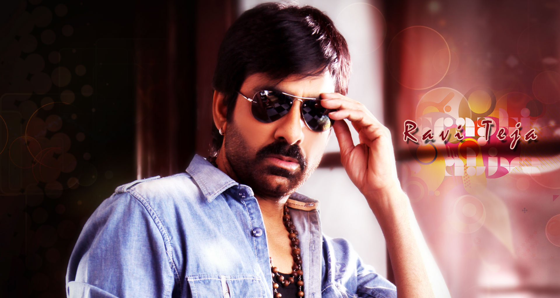 ravi teja wallpapers | ravi teja hd wallpaper download