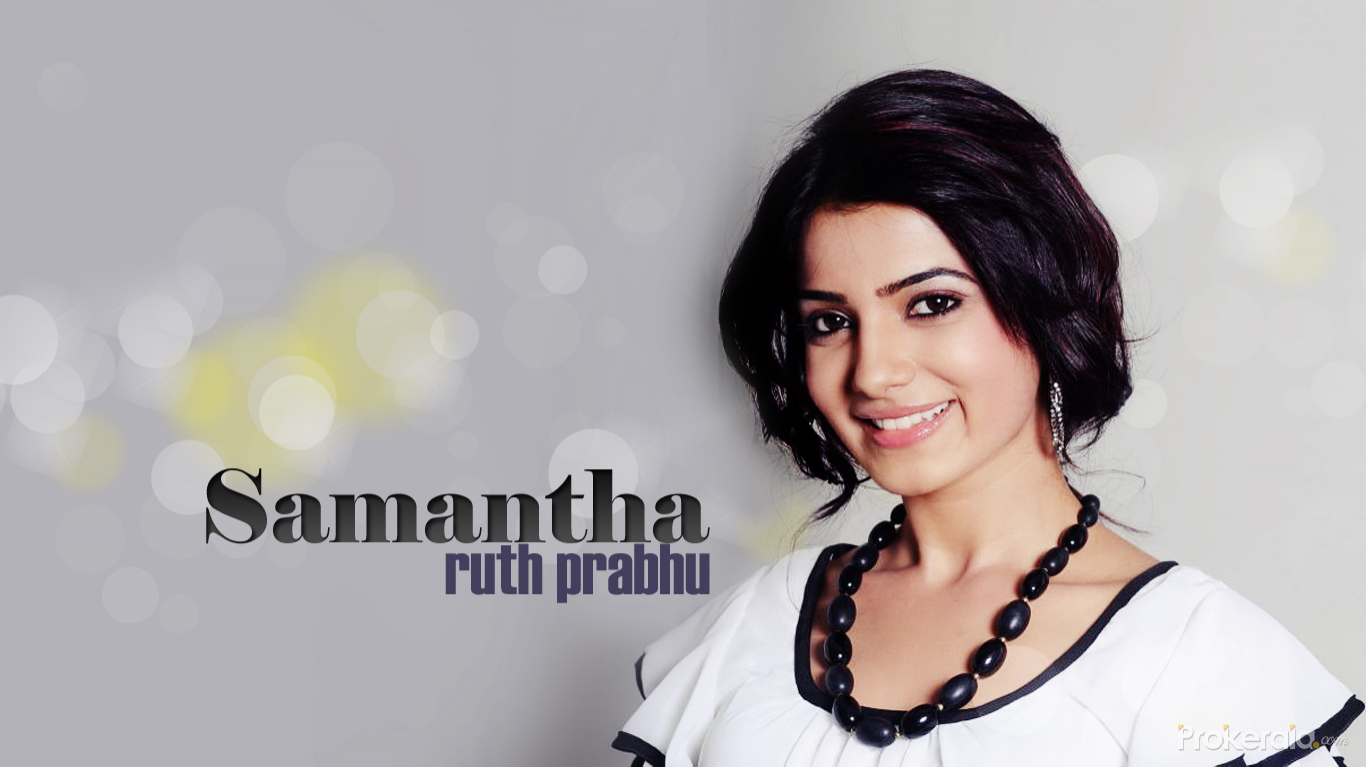 samantha ruth prabhu wallpapers | samantha hot wallpapers and