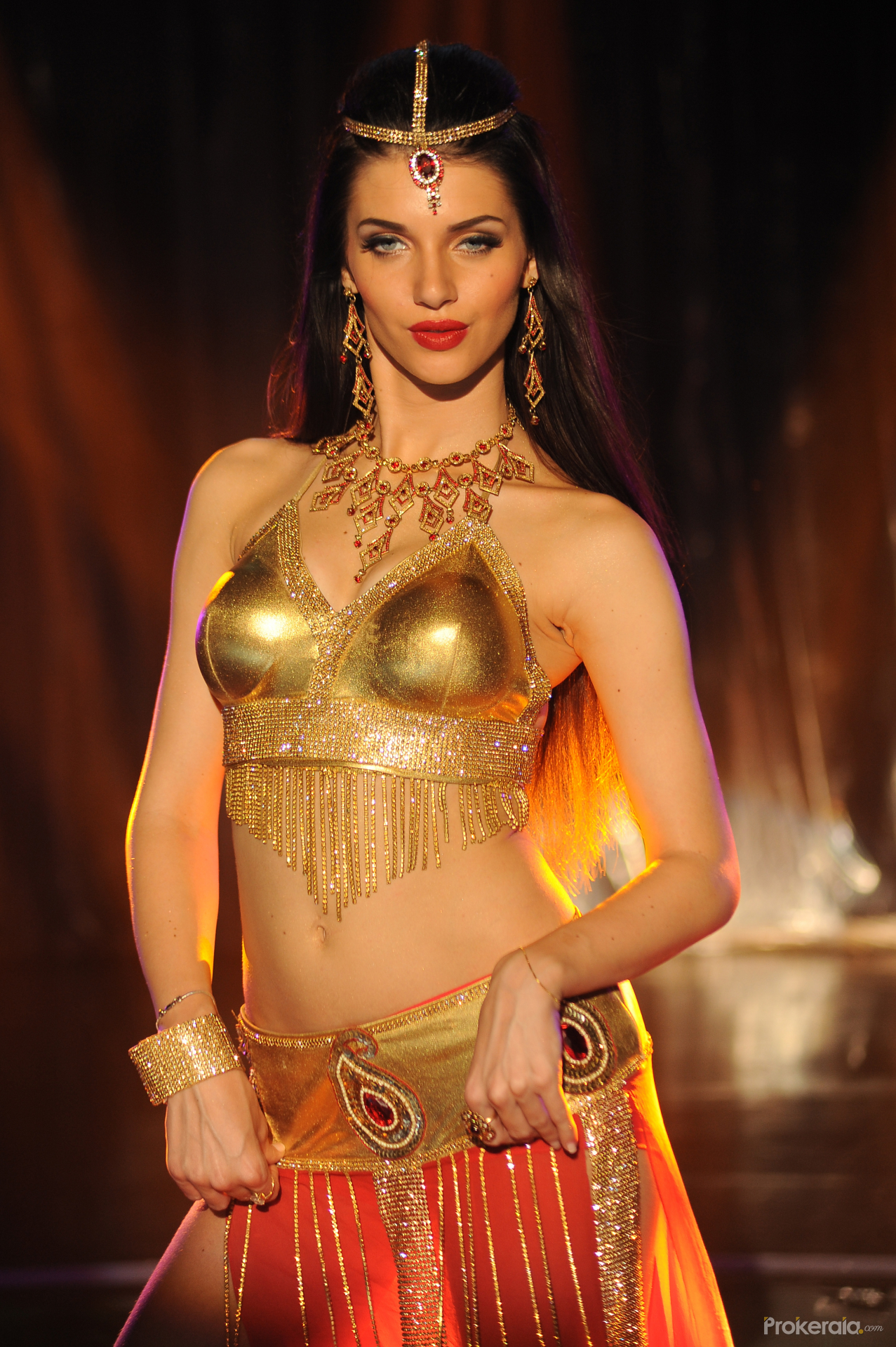 Genius telugu movie hot stills scarlet hot item dance stills friom download wallpaper altavistaventures Images