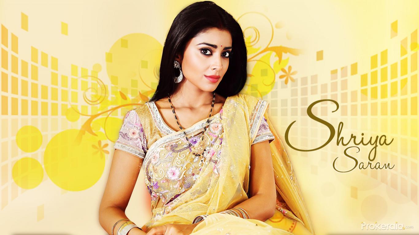 shriya saran wallpapers | shriya saran hd wallpapers for download