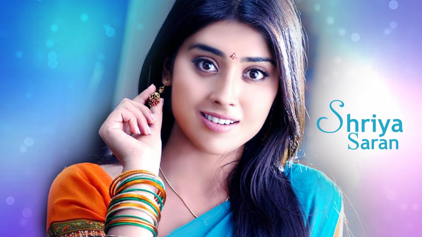 Shriya Saran High Resolution Images: Shriya Saran HD Wallpapers For