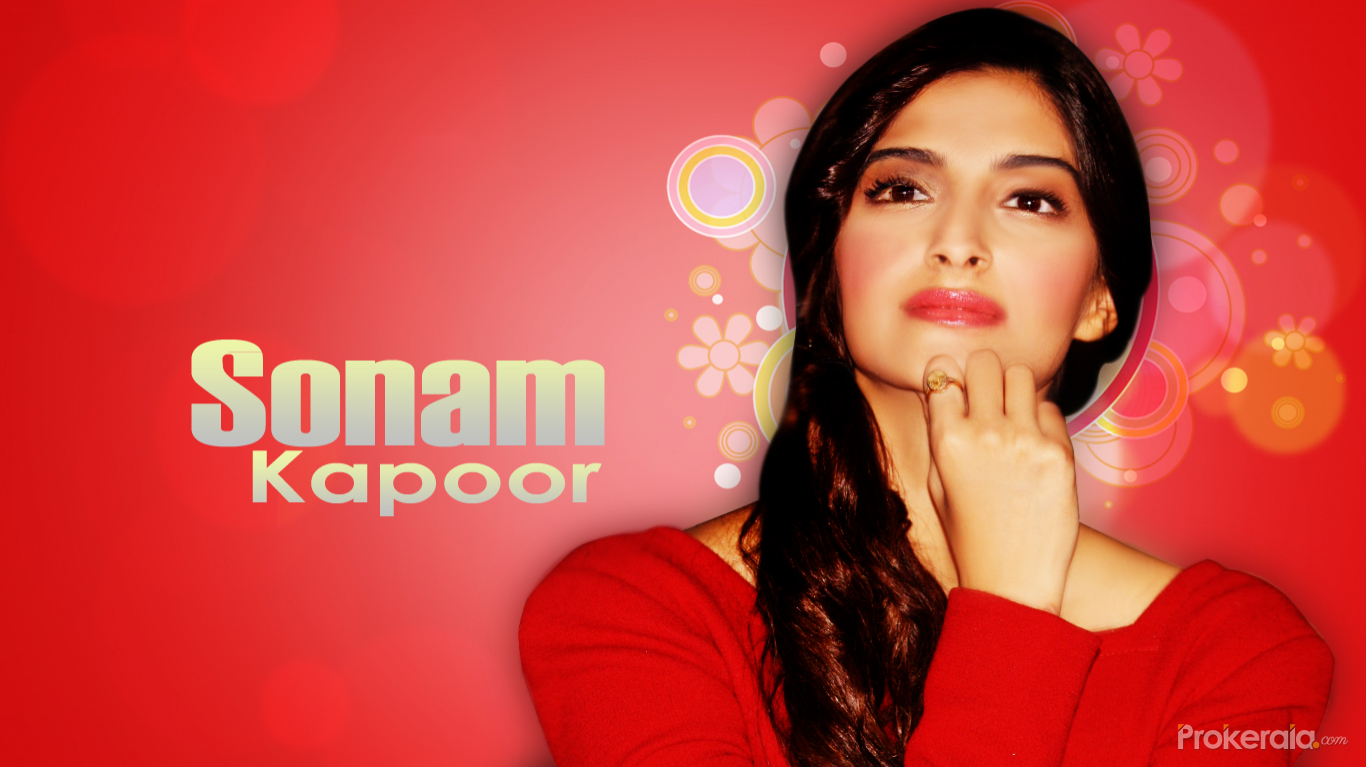 sonam kapoor wallpapers | sonam kapoor latest stills for download