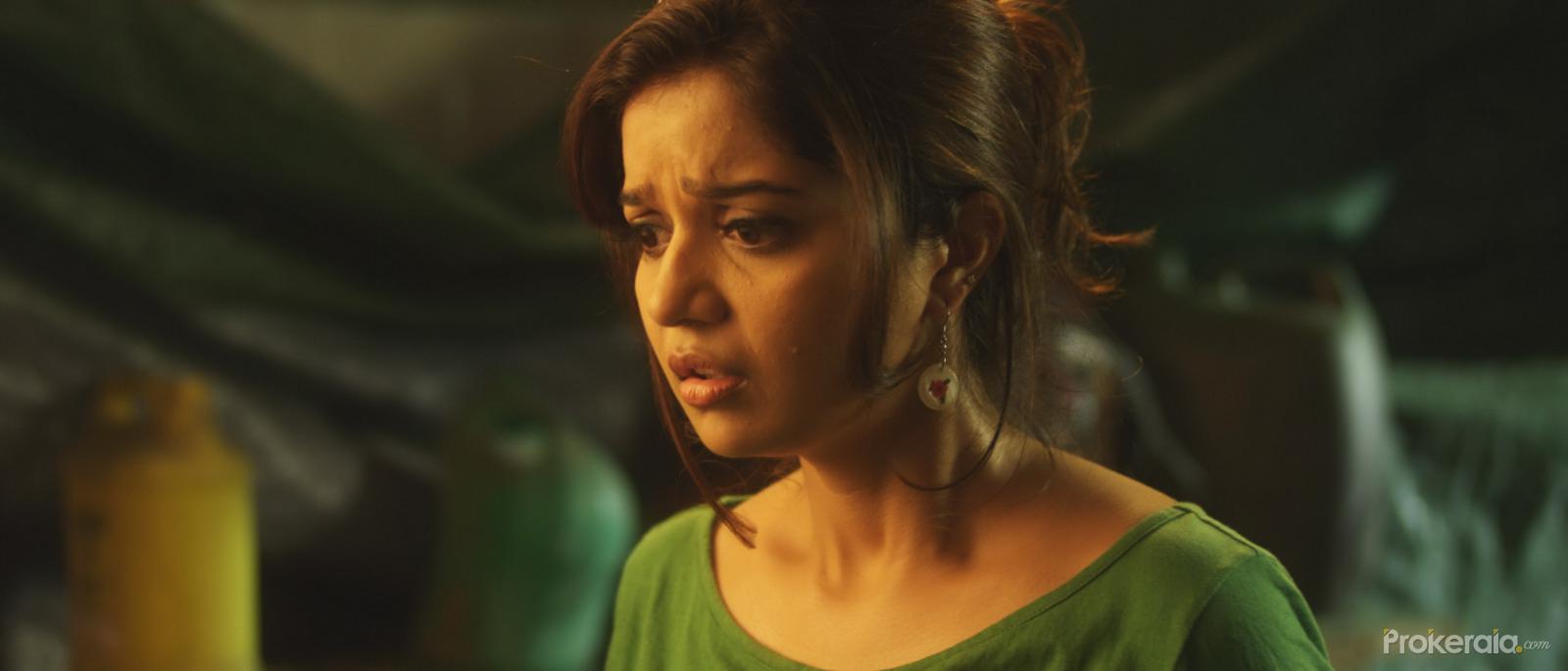 Watch Vidya Sinha video