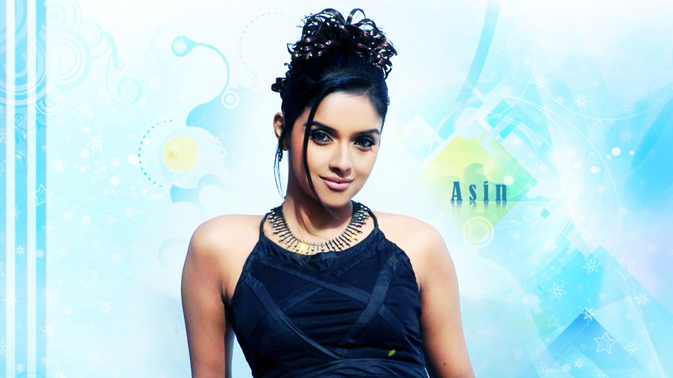 asin hot wallpapers | asin exclusive hd wallpapers for desktop download