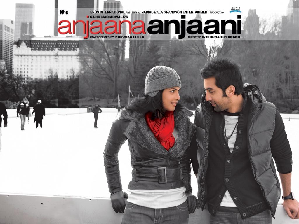 Anjana Anjani (2010): MP3 Songs - downloadming.onl