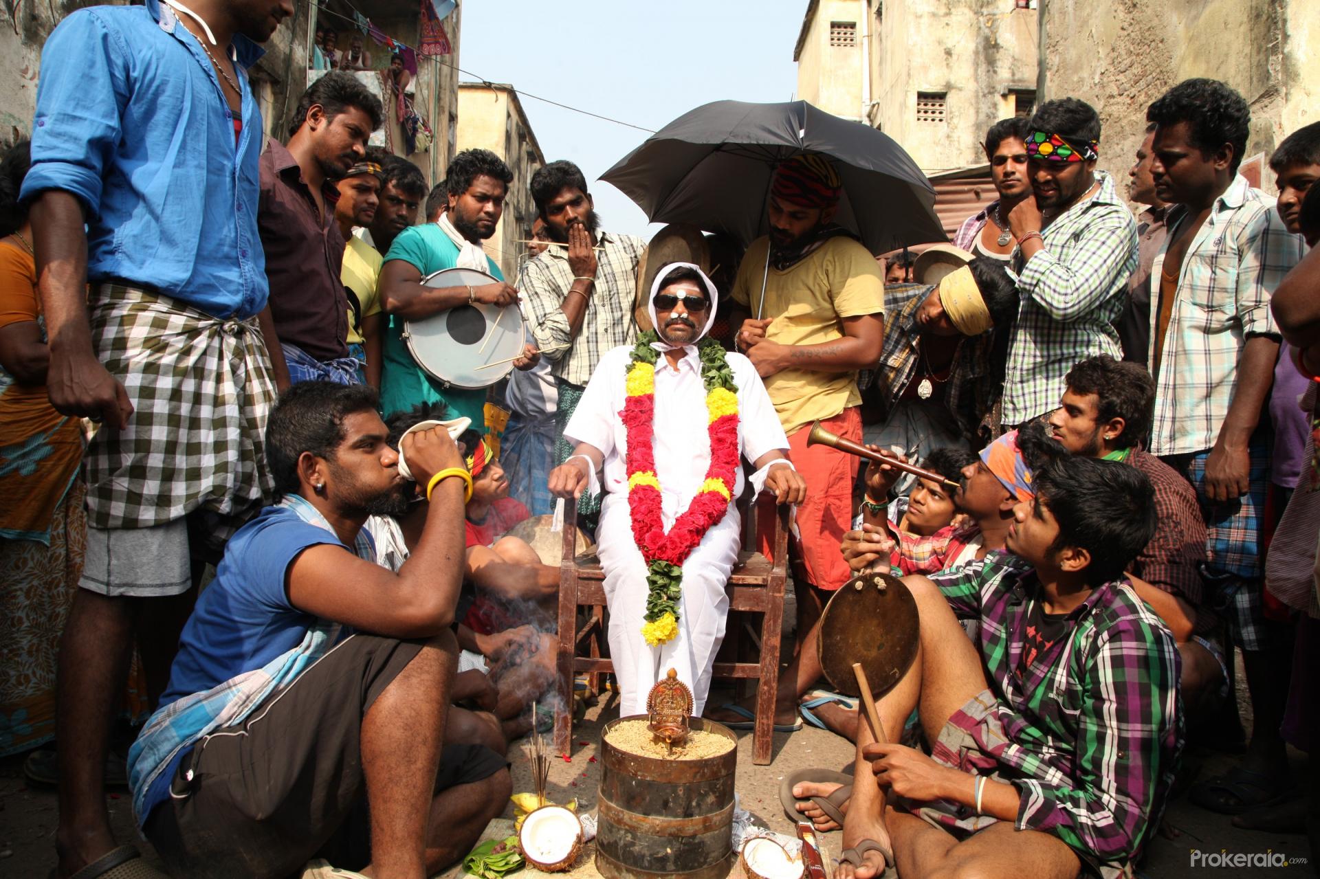 Mgr sivaji rajini kamal movie video song / Om shanti om film