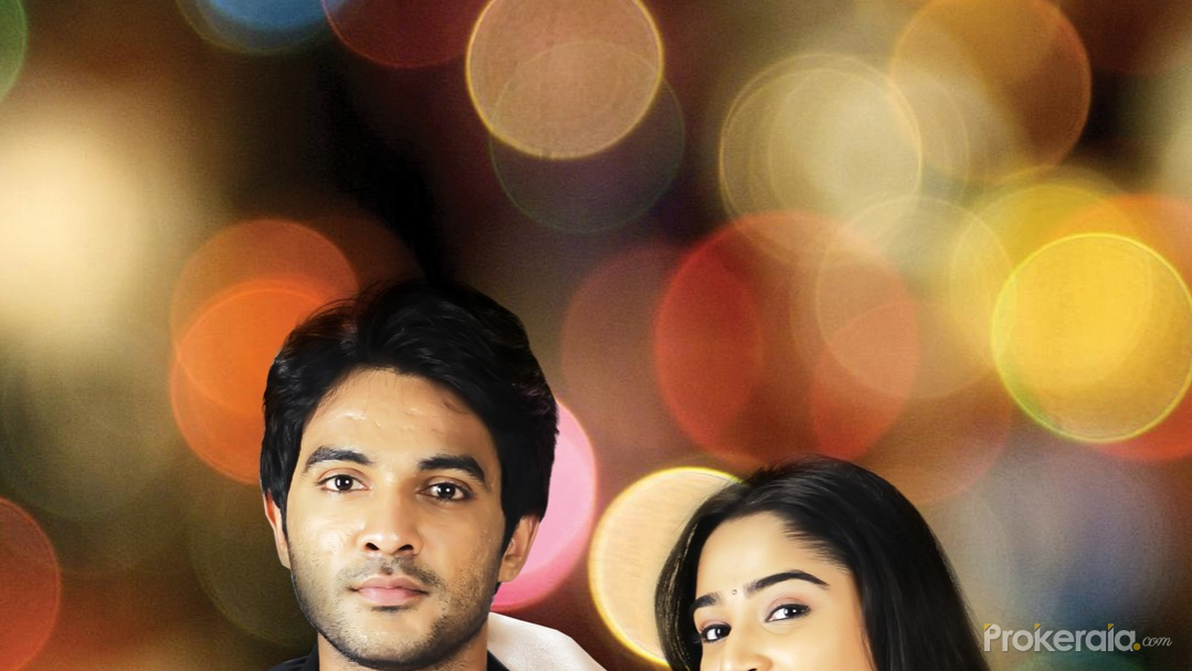 boy meets girl tholiprema katha stills Here you can find photo galleries and stills of tollywood telugu actors boy meets girl boy meets girl tholiprema katha idi mamulu prema katha kadu.