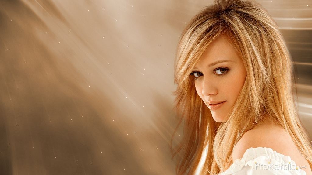 Hilary Duff Wallpaper ... Hilary Duff Movies