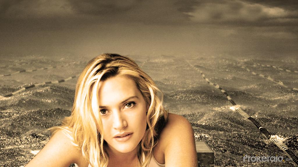 Kate Winslet Movies Kate Winslet Wallpaper