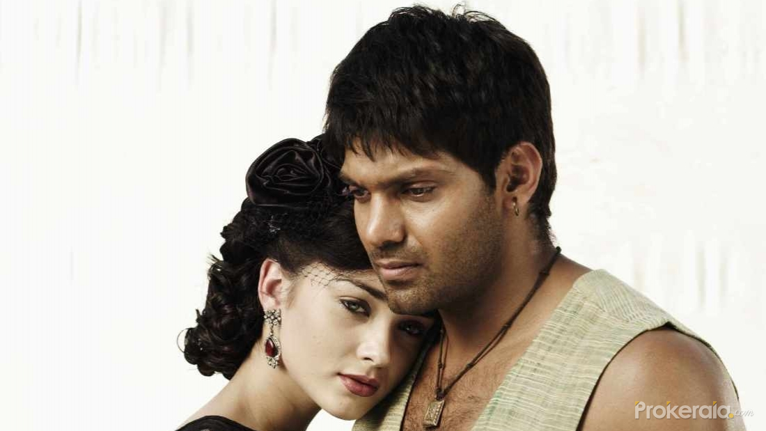 free tamil movie download online