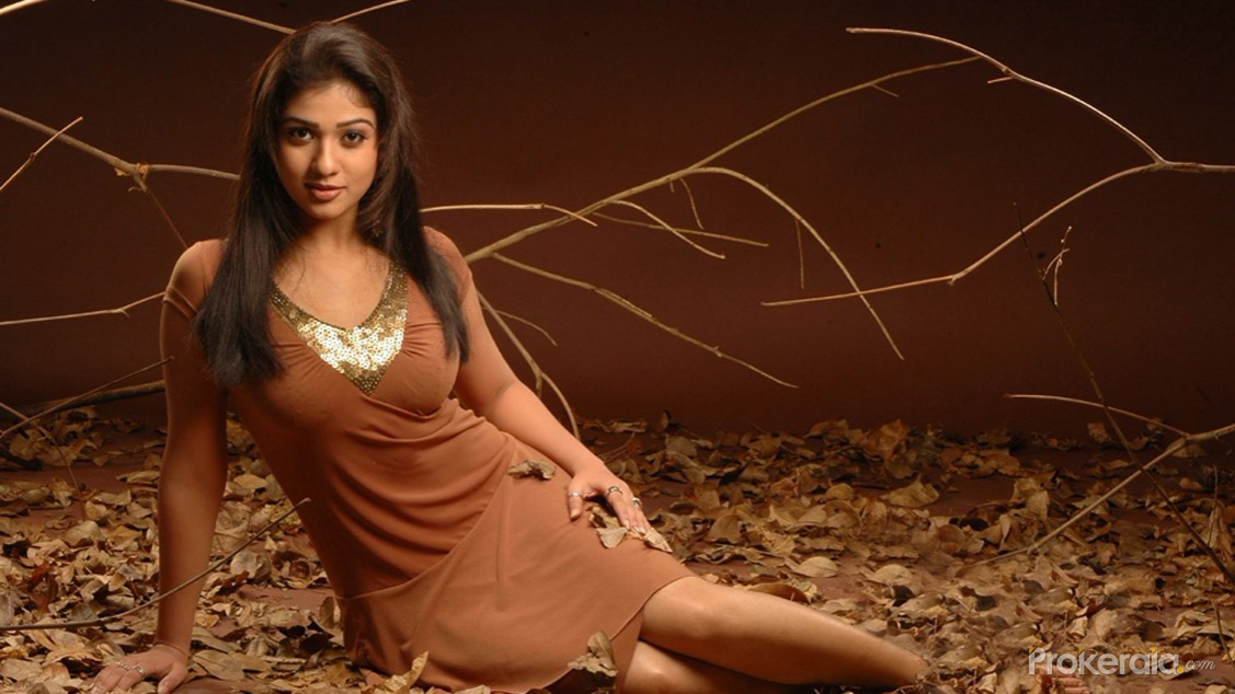 nayanthara hottest south indian actress wallpapers for