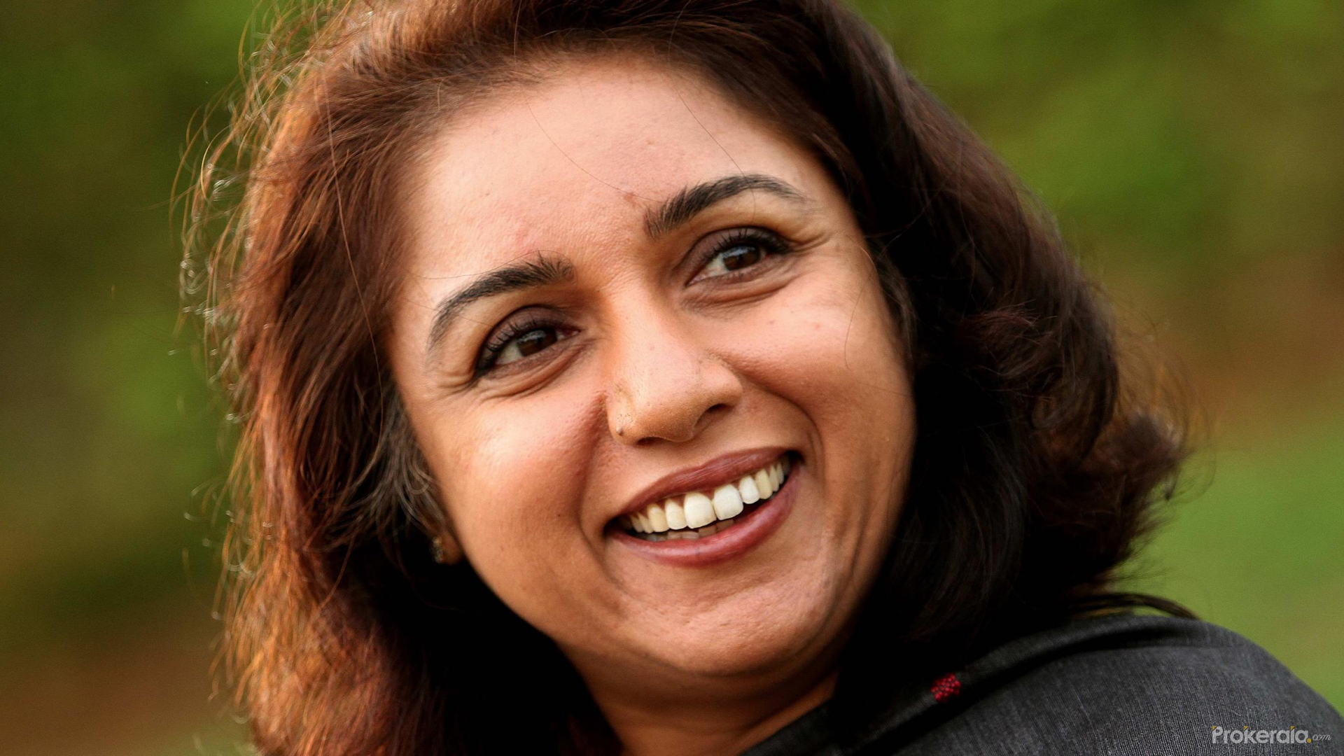 Related Pictures mallu aunty kundi photos pdf search engine