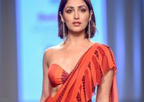 BTFW DAY 2: Show by Gehna presents Arpita Mehta