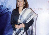 Mizwaan Raag Shayari Event pic