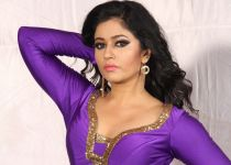 Poonam Bajwa Stills