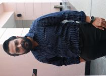 Dev Press Meet