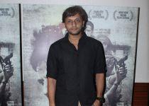 Trailer Launch Of Film Sameer
