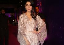 Zee Telugu Apsara Awards 2018