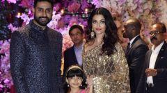 Aakash Ambani and  Shloka Mehta engagement