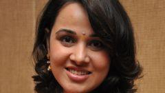 Actress: Nisha Kothari