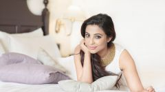 Actress: Parvathy Nair new images..