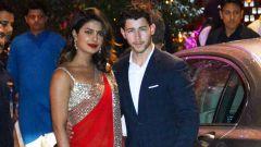 Akash Ambani & Shloka Mehta engagement party