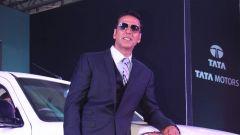 Akshay Kumar New Pic