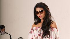 Anjali Photos from Lisaa Movie