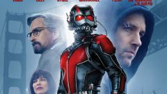 Ant-Man (Hindi)