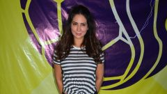 Celebs at Roots Premiere Legue in bandra