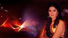 Deeksha Seth Wallpapers