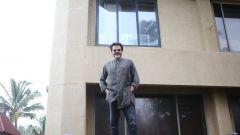 Fanney Khan movie event photo