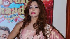 Patel Ki Punjabi Shaadi movie event photo