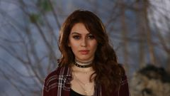 Hansika Project Press Release