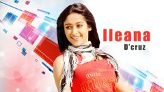 Ileana Hot Wallpapers