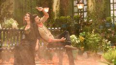 Internationally Renowned Magicians Train Vijay For Adhirindhi/ Mersal